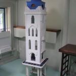 AR-Lighthouse