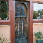 AR-Moroccan Door C