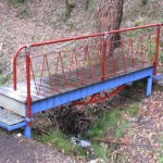 FA-Foot-bridge