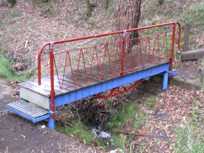 FA-Foot-bridge