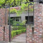 GS- Ballarat Gateway