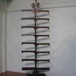 SC-Tree of Life